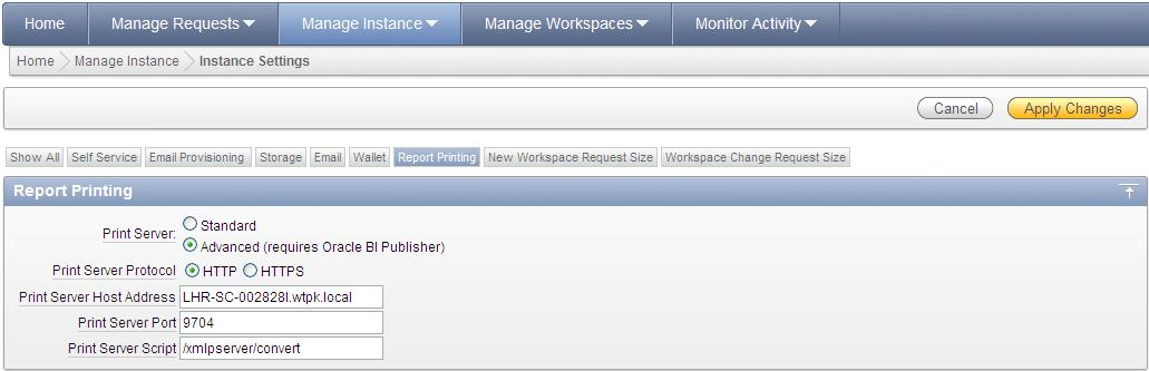 RTF Template Based Reports in Oracle APEX – Oracle BI Publisher ...
